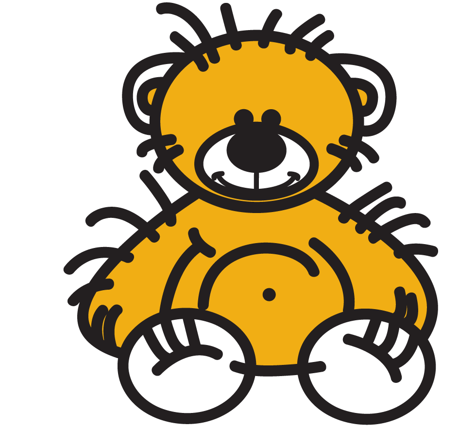 Baby zoo логотип мягкой игрушки оптом от производителя